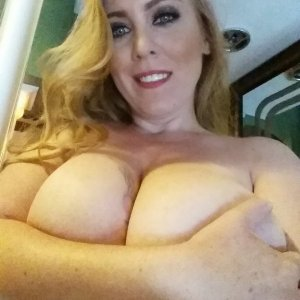 Karole erotic massage in Granite Bay